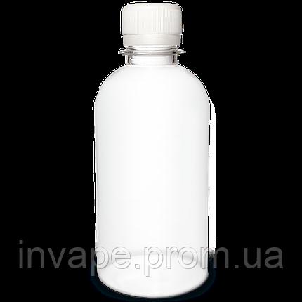 ПЭТ бутылка 250мл, фото 2