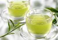 Ароматизатор для свечей Зеленый чай 25 мл