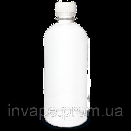 ПЭТ бутылка 500мл, фото 2