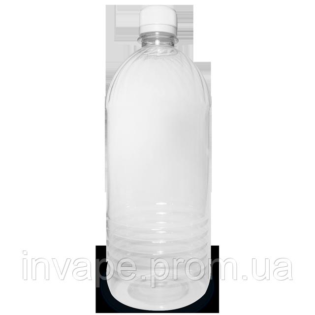 ПЭТ бутылка 1000мл