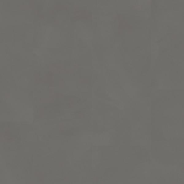Минимальный умеренно-серый AMGP40140