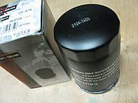 Фильтр масляный Skoda 1,6-2,0 06A115561B