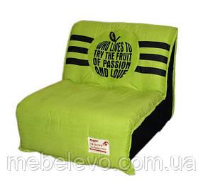 Кресло-кровать FUSION A / ФЬЮЖН А FA90 1150х900х870мм    Давидос