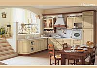 Кухни классика, дизайн кухни в классическом стиле фото, на заказ Киев, фото 1