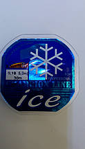 Леска MISTRALL CHAMPIONLINE ICE 30M 0.20mm. 6,2kg.