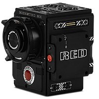 Видеокамера RED DSMC2 BRAIN MONSTRO 8K VV (710-0303)