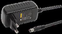 Драйвер LED ИПСН 24Вт 12 В адаптер -JacK 5,5 мм IP20