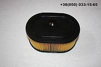 Фильтр воздушный для бензореза Husqvarna K1250