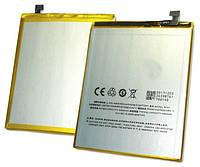 Аккумулятор батарея Meizu BT61, M3 Note (L681)