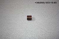 Игольчатый подшипник шатуна для бензореза Husqvarna K1250