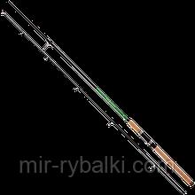 Спиннинг Mikado Archer Medium Spin 210