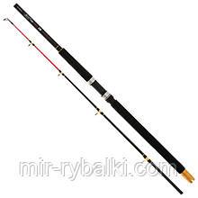 Удилище Mikado Cat Fish 270