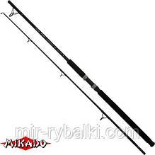 Удилище Mikado MLT SaltWater Pilk 270