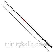 Спиннинг Mikado Stinger Spin 300