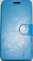 "Чехол для Lenovo A806, ""N.Original"" Blue"
