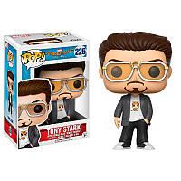 Фигурка Funko Pop Tony Stark Тони Старк Железный Человек Iron Man 10 см IM TS 226