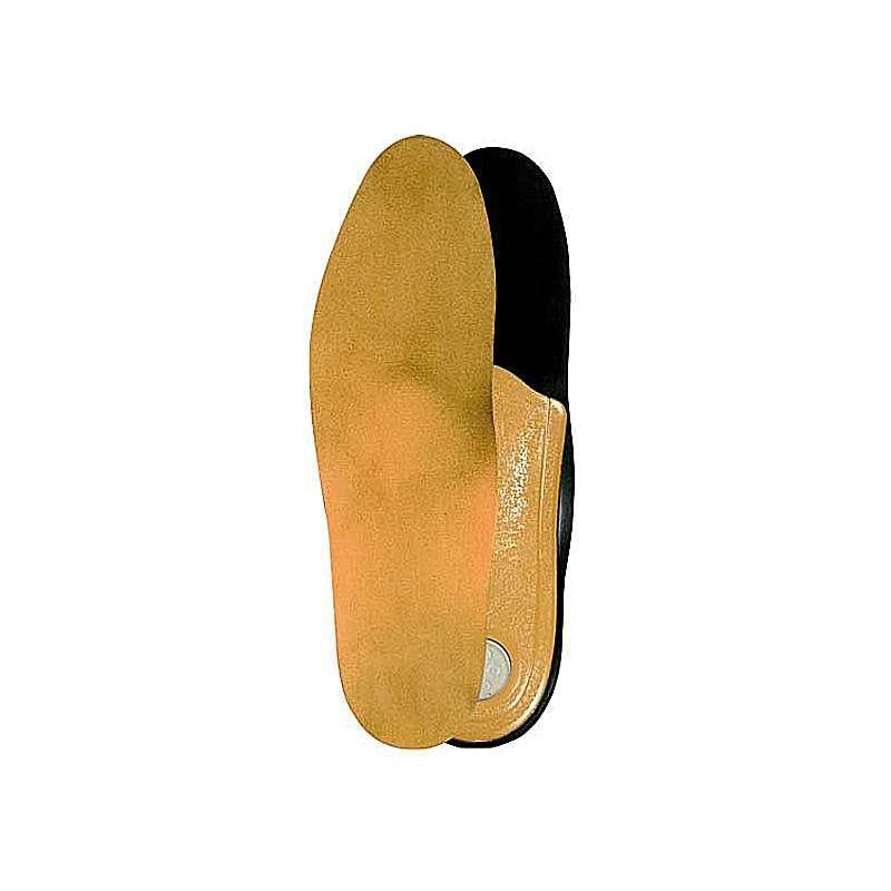 ✅ Ортопедические стельки с супинатором MAVI STEP Relax Shock Absorber, 39 размер