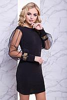 Платье Илона 024