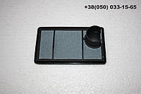 Фильтр воздушный (арт.4223-140-1800) для бензореза Stihl TS 400