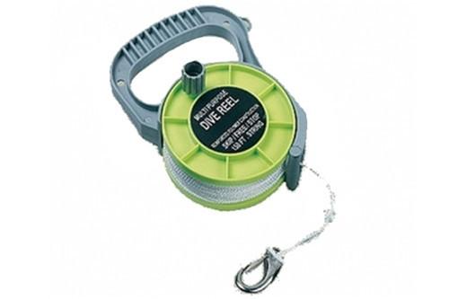 Котушка BS Diver багатоцільова (90м)