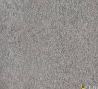 Ковролин коммерческий Xeno 2216 (Бельгия)