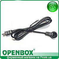 Внешний ИК-приемник для Openbox T2-06 Mini