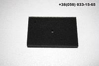 Фильтр воздушный (арт.4223-141-0600) для бензореза Stihl TS 400