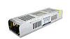 Блок питания 12V серия STR 240W с EMC фильтром