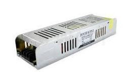 Блок питания 12V серия STR 240W с EMC фильтром , фото 2