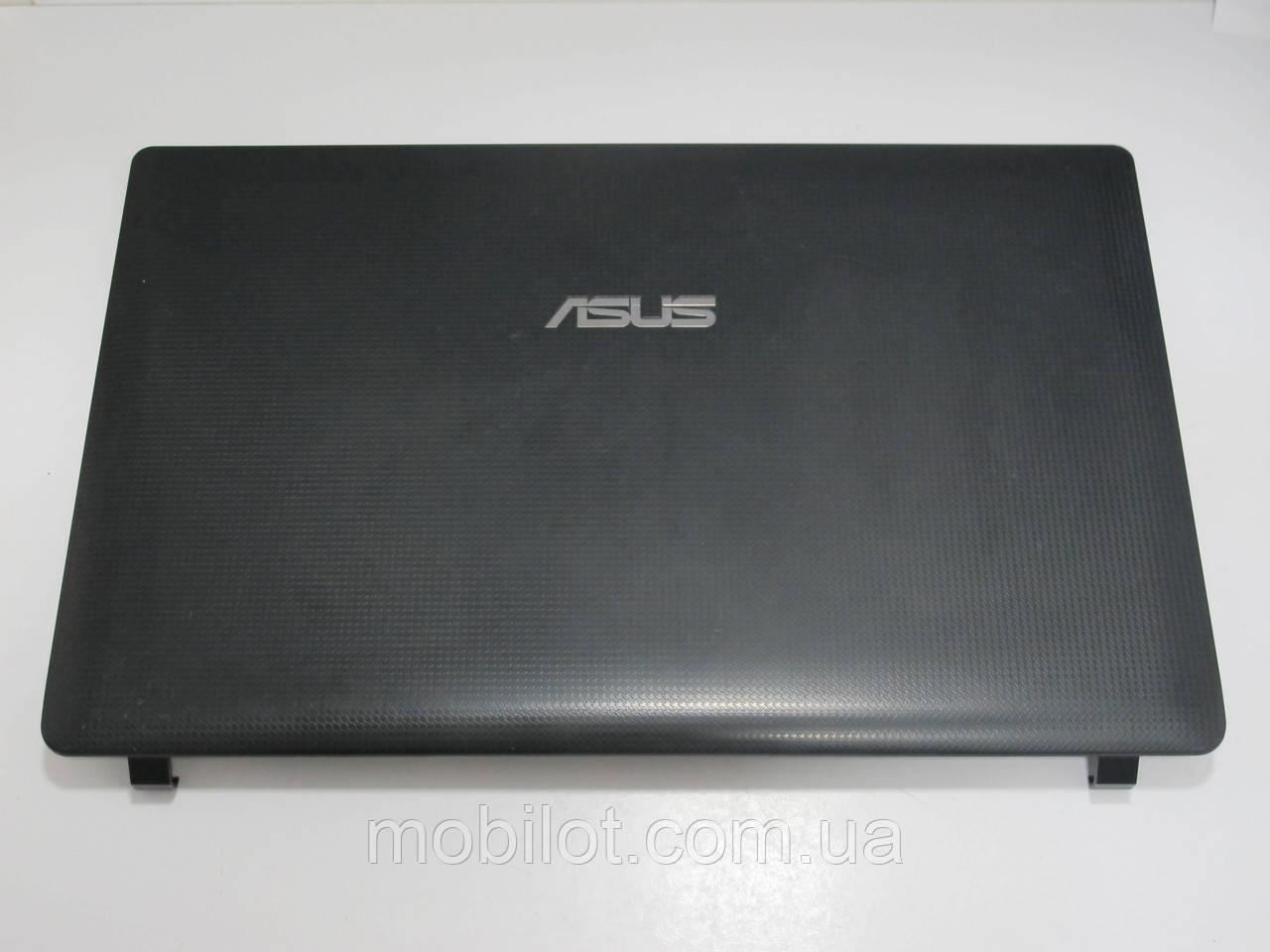 Корпус Asus X54 (NZ-6897)