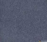 Ковролин коммерческий Xeno 5539 (Бельгия)