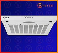 Вытяжка Ventolux Milanello 50 White, фото 1
