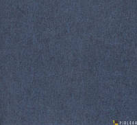 Ковролин коммерческий Xeno 5546 (Бельгия)