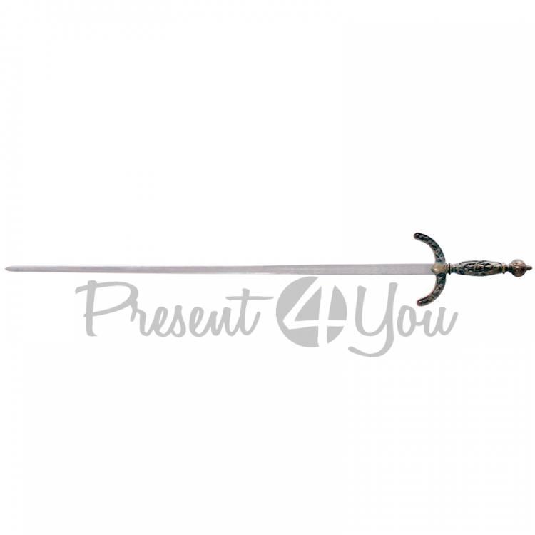 Сувенирное оружие «Меч» La Balesta, h-98 cм (188-0003)