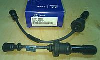 Провода высоковольтные, комплект KIA Magentis, Sorento 27501-38B00