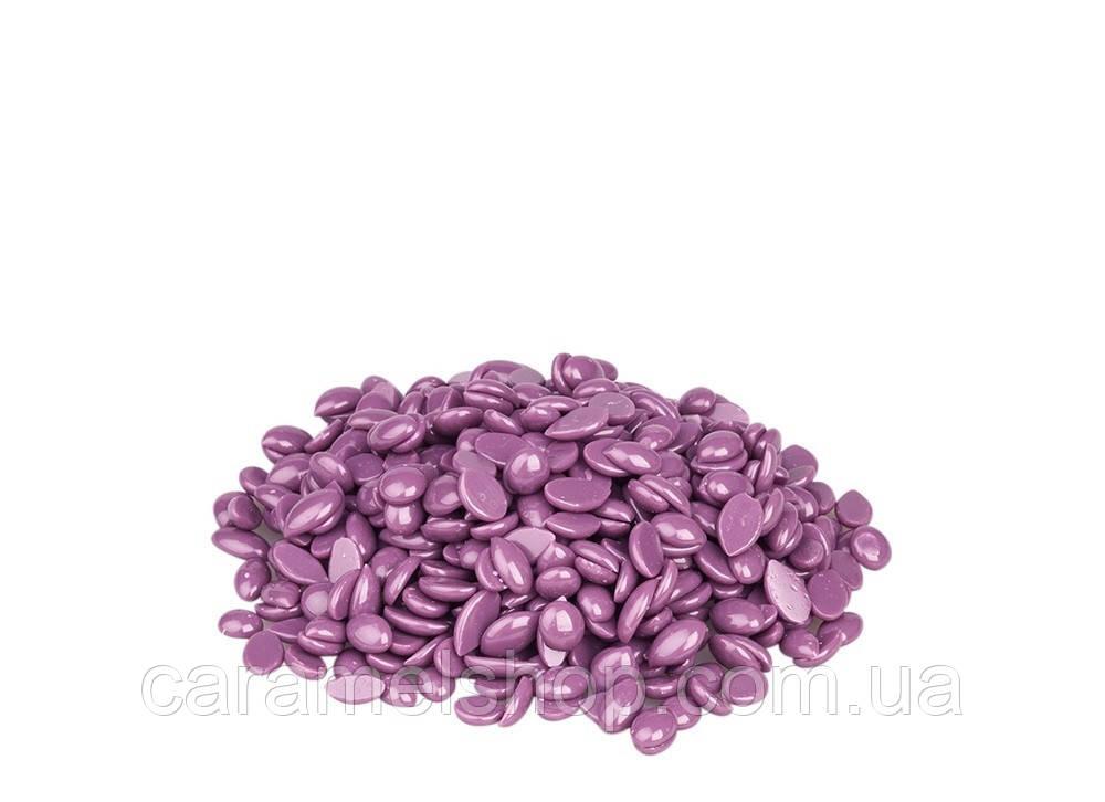 Воск в гранулах,300 грамм (в ассортименте)