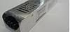 Блок питания 12V серия STR 120W с EMC фильтром