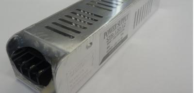 Блок питания 12V серия STR 120W с EMC фильтром , фото 2