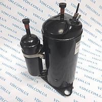 Ротаційний компресор FCQX-13g для холодильників