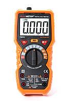 Цифровий мультиметр-автомат Peakmeter PM19