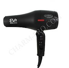 Фен для волосся Coifin EV2-R (2100W)
