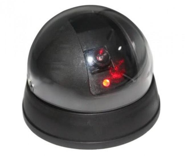 Видеокамера муляж«шар» – обманка, Security Camera. 100029