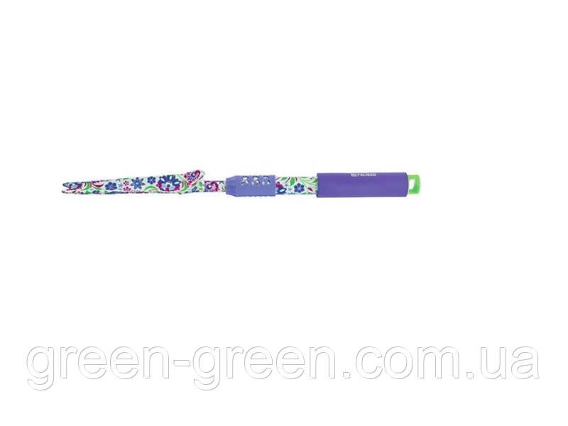 Корнеудалитель с удлиненной ручкой