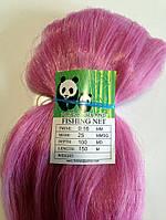 Сетеполотно Panda Brand 25х0,16х100х150