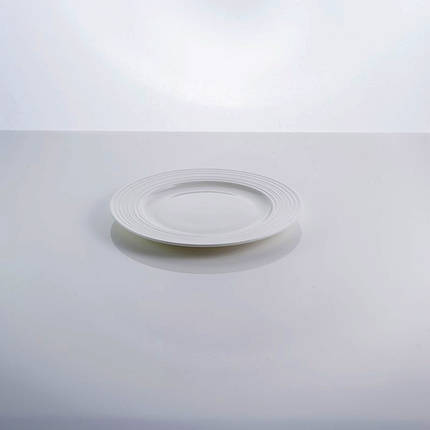 "Тарілка столова 6,5"" ""In wave"" Sakura (SK-0042), фото 2"