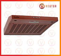 Вытяжка Ventolux Milanello 60 BR, фото 1