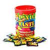 Toxic waste hazardously sour candy Копилка
