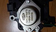 Устройство регулирующее на 14В для тракторных генераторов