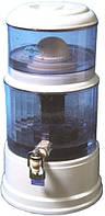 Водоочиститель CM-15P - большой объём чистой воды по доступной цене