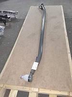 Поперечная рулевая тяга RVI 5010439021